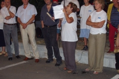 Festa Avis 2008 - Day 3