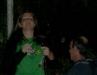 cimg2004gino-premia-argento.jpg