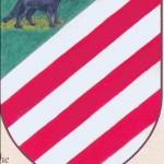 cantalupo