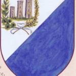 castagnabuona