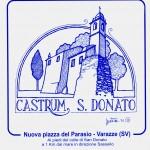 castrum_2008