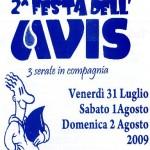 festa-avis-2009