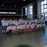 aned_squadra