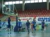 basket6.jpg