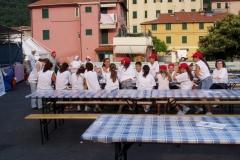 Festa Avis 2008 - Day 2